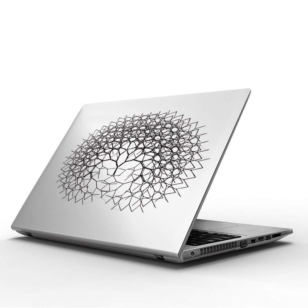 Tecnología fractal. Diseño de fractales para informática.