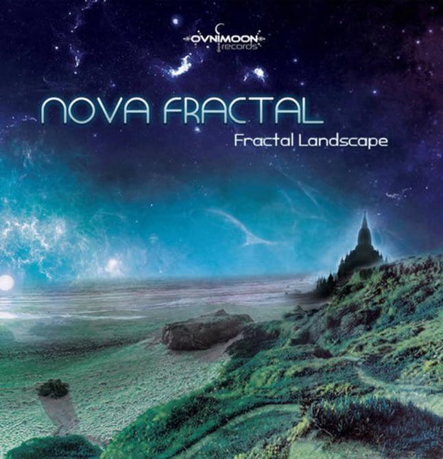 Música de fractales o sonido fractal